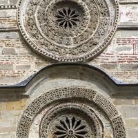 Двете най-големи розетки в Наупаре