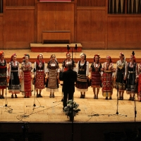Празничен хоров концерт за Въведение Богородично_2