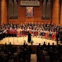 Празничен хоров концерт за Въведение Богородично_3