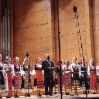 Празничен хоров концерт за Въведение Богородично_4