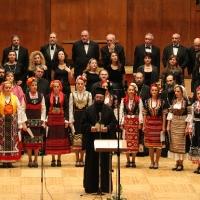 Празничен хоров концерт за Въведение Богородично_5