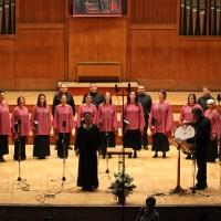 Празничен хоров концерт за Въведение Богородично_6