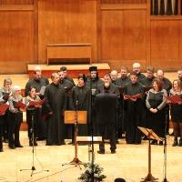 Празничен хоров концерт за Въведение Богородично_7