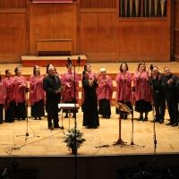 Празничен хоров концерт за Въведение Богородично_8