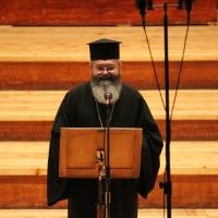Празничен хоров концерт за Въведение Богородично_9