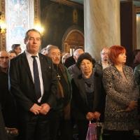 Стара Загора 01-10-2017_10