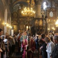 Стара Загора 01-10-2017_1