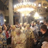 Стара Загора 01-10-2017_2