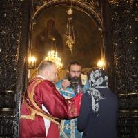 Стара Загора 01-10-2017_3