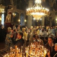 Стара Загора 01-10-2017_4