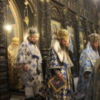 Стара Загора 01-10-2017_7