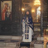 Стара Загора 01-10-2017_8