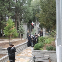 Стара Загора 30-09-2017_1