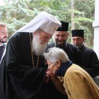 Стара Загора 30-09-2017_2