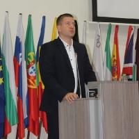 Стара Загора 30-09-2017_3