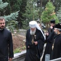 Стара Загора 30-09-2017_5