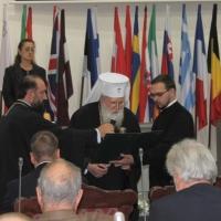 Стара Загора 30-09-2017_6