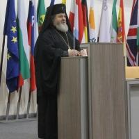 Стара Загора 30-09-2017_8