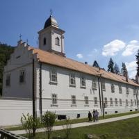 Манастир Беочин (16. век) във Фрушка гора