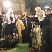 140 години от освобождението на България_10