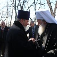 140 години от освобождението на България_1