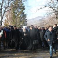 140 години от освобождението на България_2