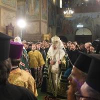 140 години от освобождението на България_3