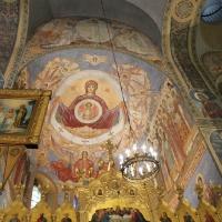 140 години от освобождението на България_4