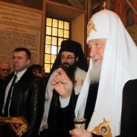 140 години от освобождението на България_5