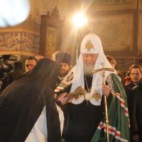 140 години от освобождението на България_6