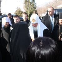 140 години от освобождението на България_7