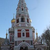 140 години от освобождението на България_8