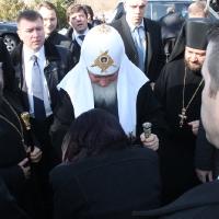 140 години от освобождението на България_9