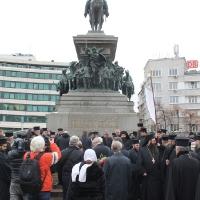140 години от освобождението на София_10
