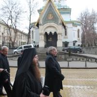 140 години от освобождението на София_5