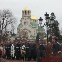 140 години от освобождението на София_6