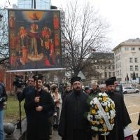 140 години от освобождението на София_7