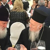 """Желязната църква """"Св. Стефан"""" в Истанбул отново отвори врати_6"""