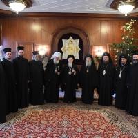 """Желязната църква """"Св. Стефан"""" в Истанбул отново отвори врати_7"""