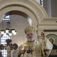 Тивериополски епископ Тихон