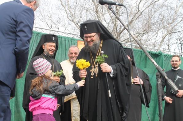 IMG_9827JPG-fill-596x396 Всемирното Православие - Врачанска Епархия